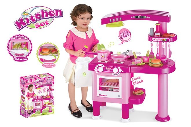 Print page kitchen set 008 82 for Kitchen set 008 82
