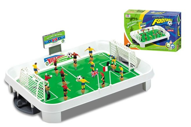 Table football game 67008