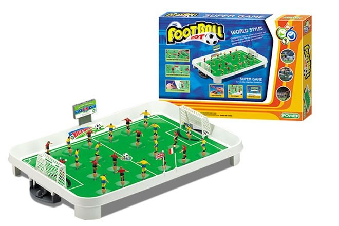 Table football game 68008