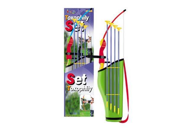 Archery set 35881B