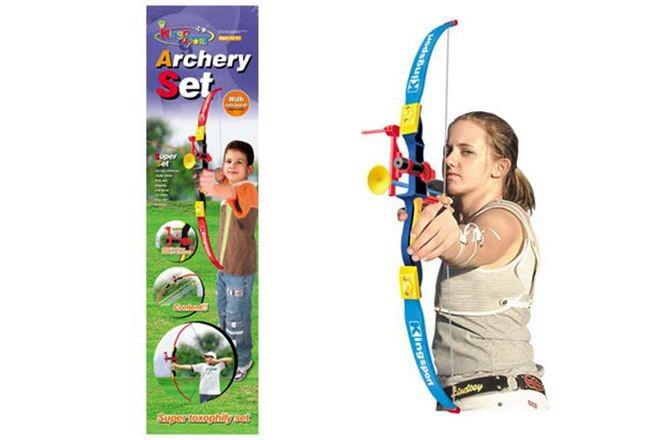 Archery set 35881C
