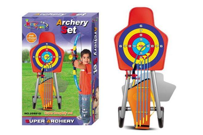 Archery set 35881D