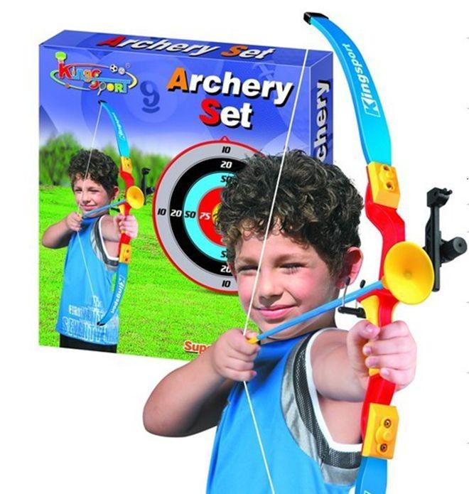 Archery set 35881F