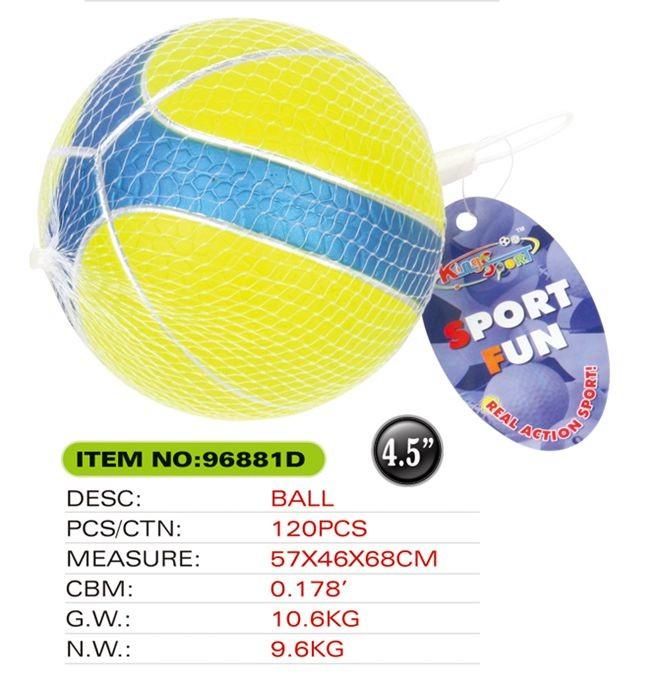 Ball set 96881D