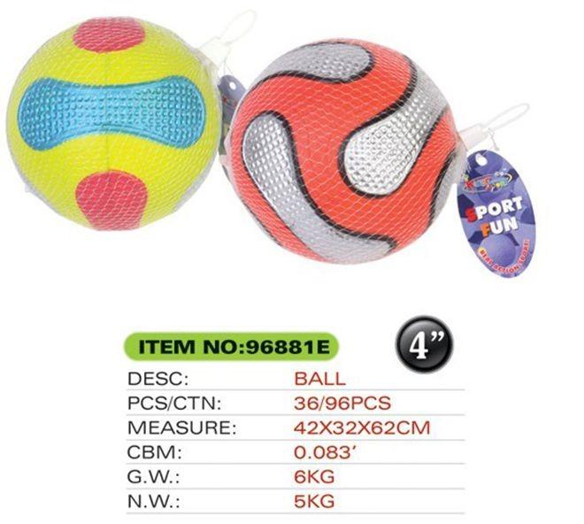 Ball set 96881E