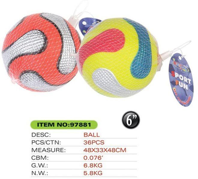 Ball set 97881