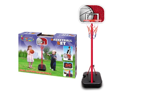 basketball set basketball ring basketball stands outdoor. Black Bedroom Furniture Sets. Home Design Ideas