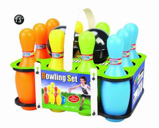 Bowling set 11881L