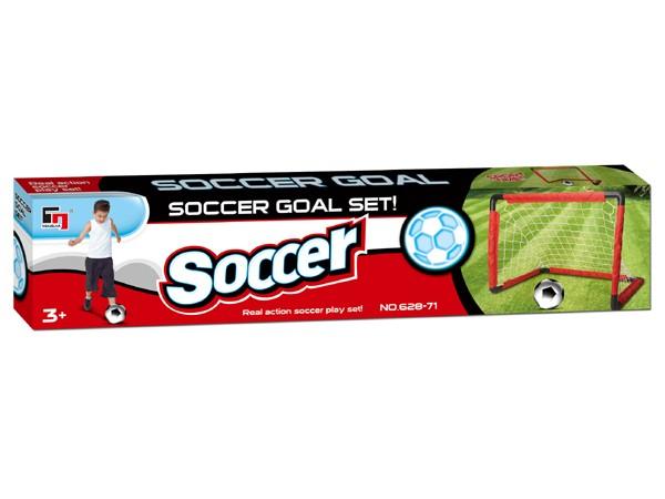 Football set 628-71