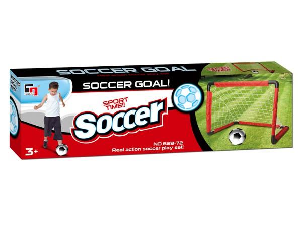 Football set 628-72