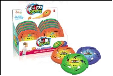 Ball set 76881B